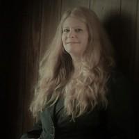 Jeanie420's photo