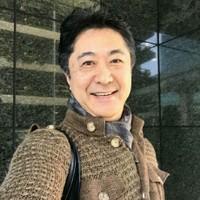 Taro55's photo