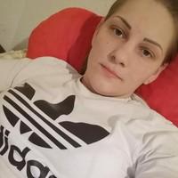 Slady's photo