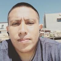 Tijuana dating site