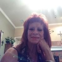 Christina Griego's photo