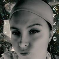 krissa 's photo