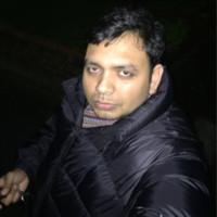 Swamivash's photo