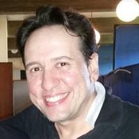 JoeyVzlanBottom's photo