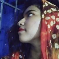 Nusrat nilasha🙂's photo