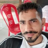 rahul12ujjwa's photo