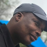 Donald Caldwell jr's photo