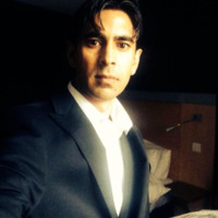 zahidkhank's photo