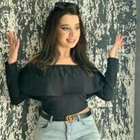 Laina 's photo