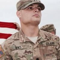 Sergentdent's photo
