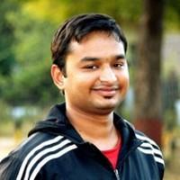 Nagpur gay dating site