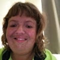 Kristy 's photo