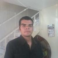 latino568's photo