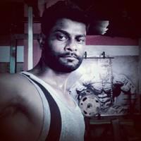 5756shekhar's photo