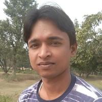 Jitender kumar yadav's photo