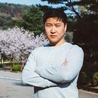 David Choi's photo