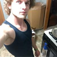 Jesse4209's photo