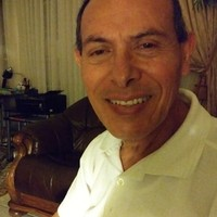 esteliano's photo