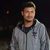 Arindam97's photo