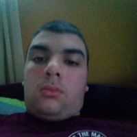 Brendan2789's photo