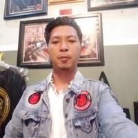 rudi123's photo