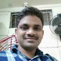 vishal kedar's photo