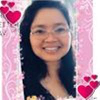 Winnie534's photo
