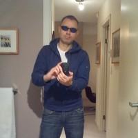ryanray's photo