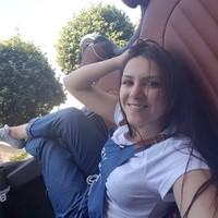 Kateleoenla's photo