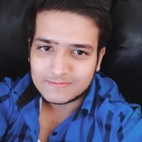 kadiah's photo