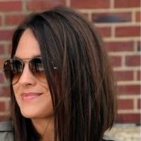 Lisalovely's photo