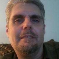 Coder Guy's photo