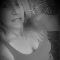 Ctbluidgirl's photo