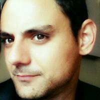 MiguellLondon's photo
