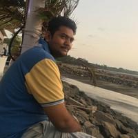 kbichave's photo