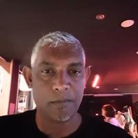 Hoobara's photo