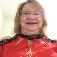 Ruby's photo