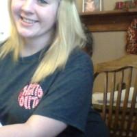 blondie0684's photo