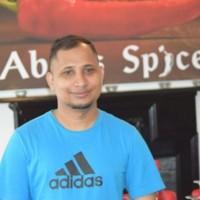 Ansaralom's photo