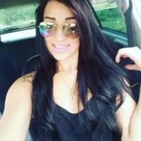 eliz_beth31's photo