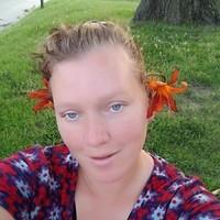 Christianwomen90's photo