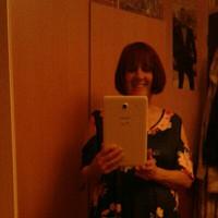 suzie's photo