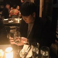 Tae's photo