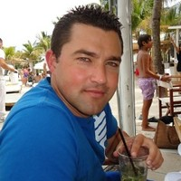 moretti665's photo