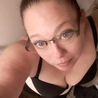 Angela Nolen's photo