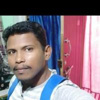 bala's photo