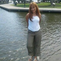 SandraS695's photo