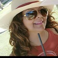 Seeta's photo