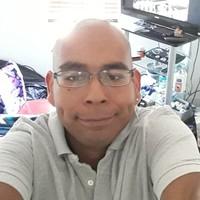 Simon 's photo
