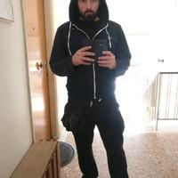Nikos 's photo